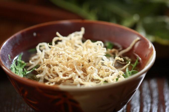 インド風ひよこ豆(チャナ)のサラダレシピ
